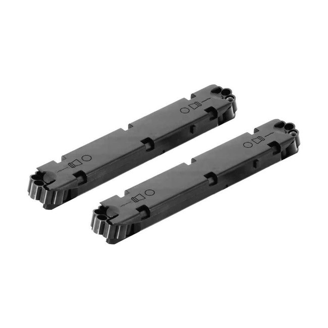 Sig Sauer Spare Magazines for Sig Sauer P226/P250