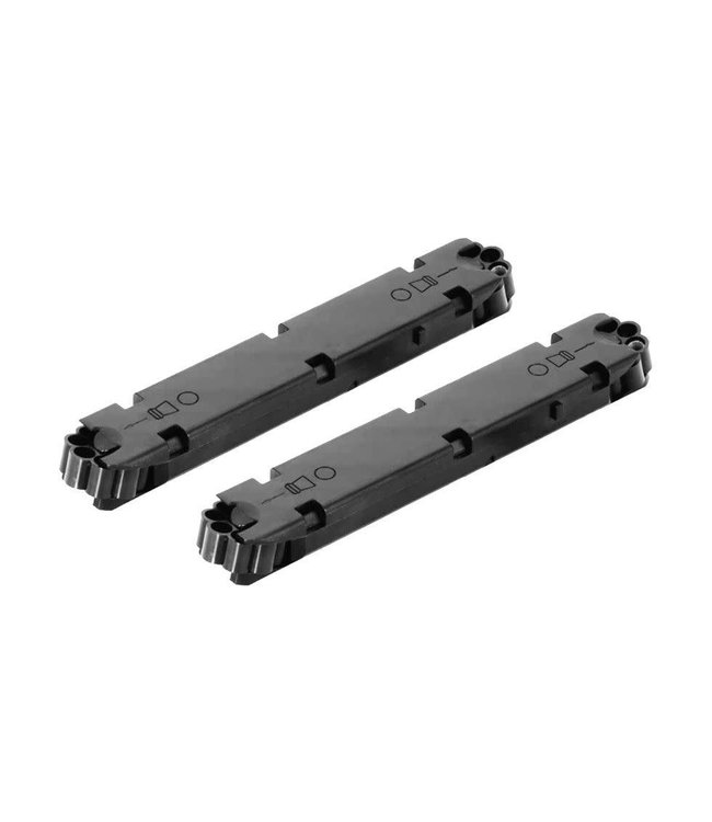 Sig Sauer Spare Magazines for Sig Sauer P226/P250
