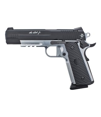 Sig Sauer Max Michel 1911 Full Metal Blowback