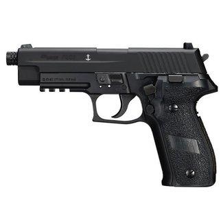 Sig Sauer Sig Sauer P226 Pellet - Black