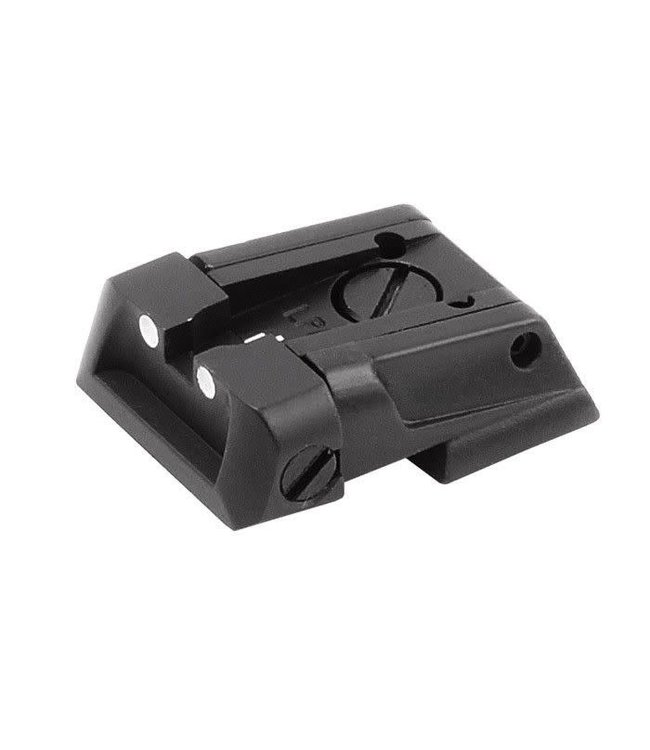 Crosman Crosman LPA Mim Rear Sight