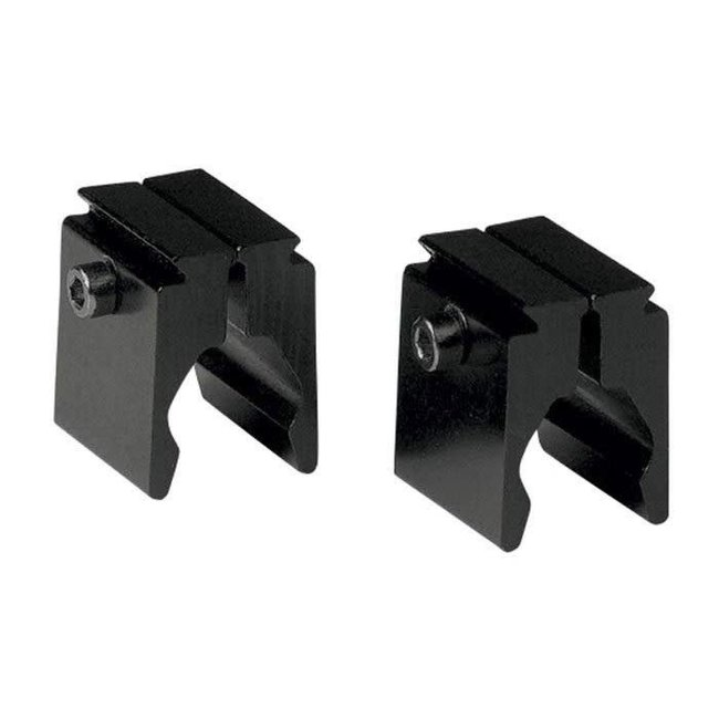 Crosman 459MT Mounts