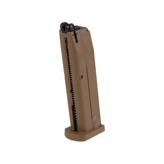 Beretta Spare Magazine for Beretta M92A3