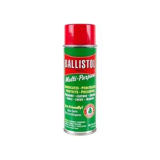 Ballistol Ballistol Lube - Aerosol Spray 6oz