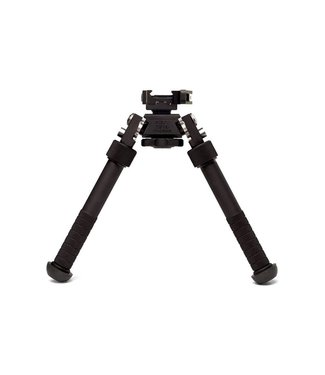 Atlas Accu-Shot BT10-LW17 Quick-Release Bipod