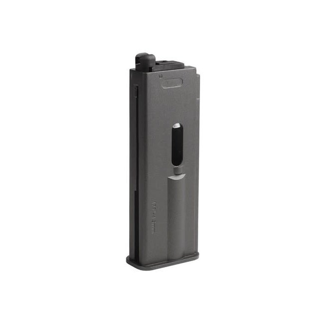 Umarex Spare Magazine for Umarex M712