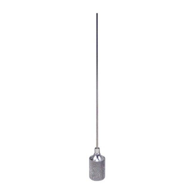 RWS RWS Applicator Needle