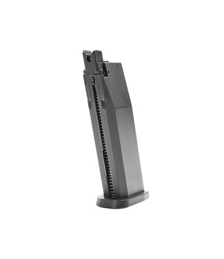 Heckler & Koch Spare Magazine for H&K USP Blowback