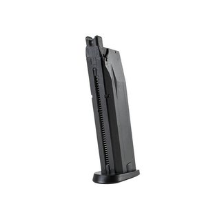 Smith & Wesson Spare Magazine for Smith & Wesson M&P 40 Blowback