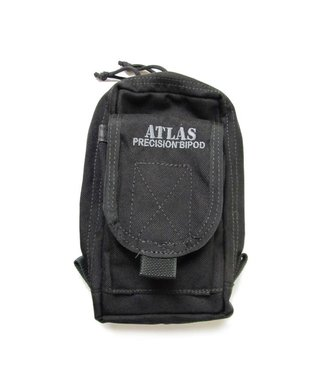 Atlas BT30 - Black Atlas Bipod Pouch