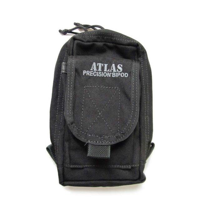 Atlas BT30 - Black Atlas Bipod Pouch