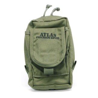 Atlas BT30 - Ranger Green Atlas Bipod Pouch