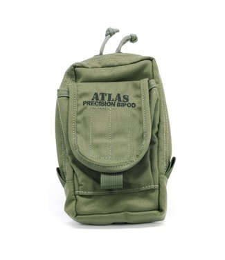 Atlas BT30 - Ranger Green Atlas Bipod Pouch