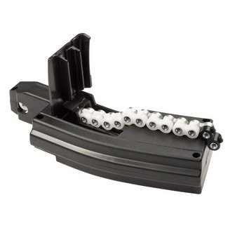 Sig Sauer Spare Magazine for Sig MPX/MCX 30-rd .177 Cal
