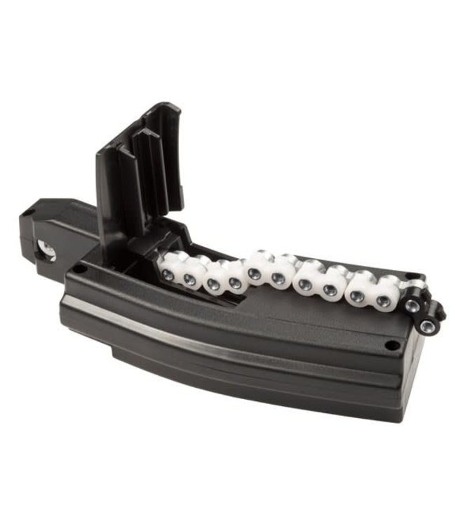 Sig Sauer Spare Magazine for Sig MPX/MCX 30-rd