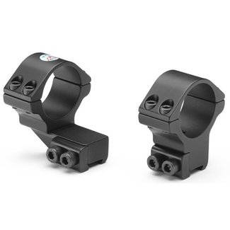 SportsMatch U.K. 30mm Two Piece, High, Extended, Dovetail