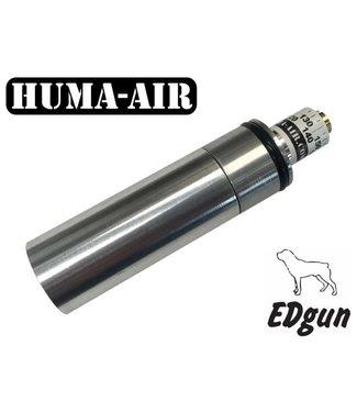 Huma-Air Edgun Leshiy Tuning Regulator