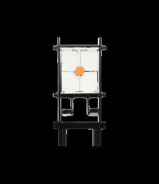 Quadrant Target w/ Stand