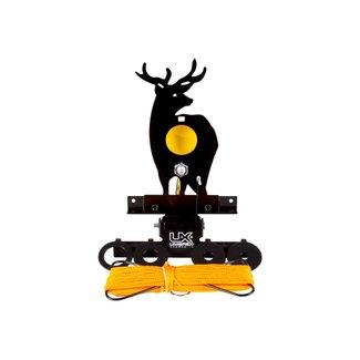 Umarex Umarex Drop Shot Deer Field Target