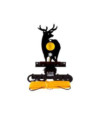 Umarex Drop Shot Deer Field Target