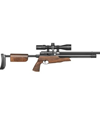 Air Arms S510 XS TDR .22 Cal