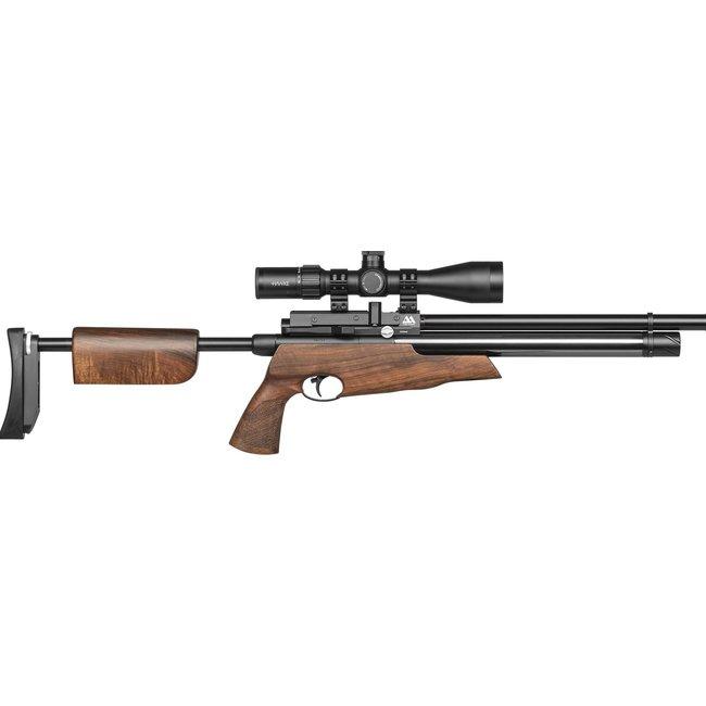 Air Arms Air Arms S510 XS TDR .22 Cal - Walnut