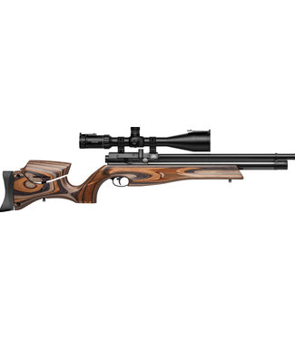 Air Arms S510 Ultimate Sporter XS Carbine .22 Cal - Laminate