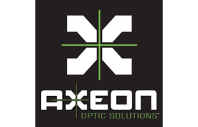 Axeon Optics