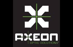 Axeon Optics