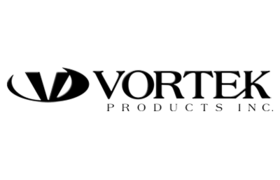 Vortek