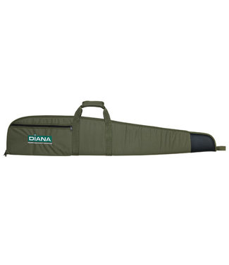 Diana Diana Rifle Case - Olive Green