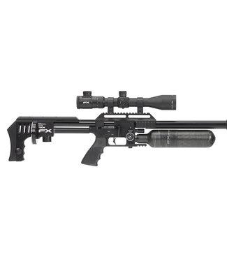 FX Airguns FX Impact X MKII .22 Cal - 600mm