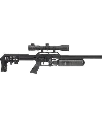 FX Airguns FX Impact X MKII .30 Cal - 700mm