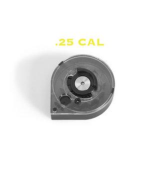 FX Airguns FX SS Mega Mag .25 Cal