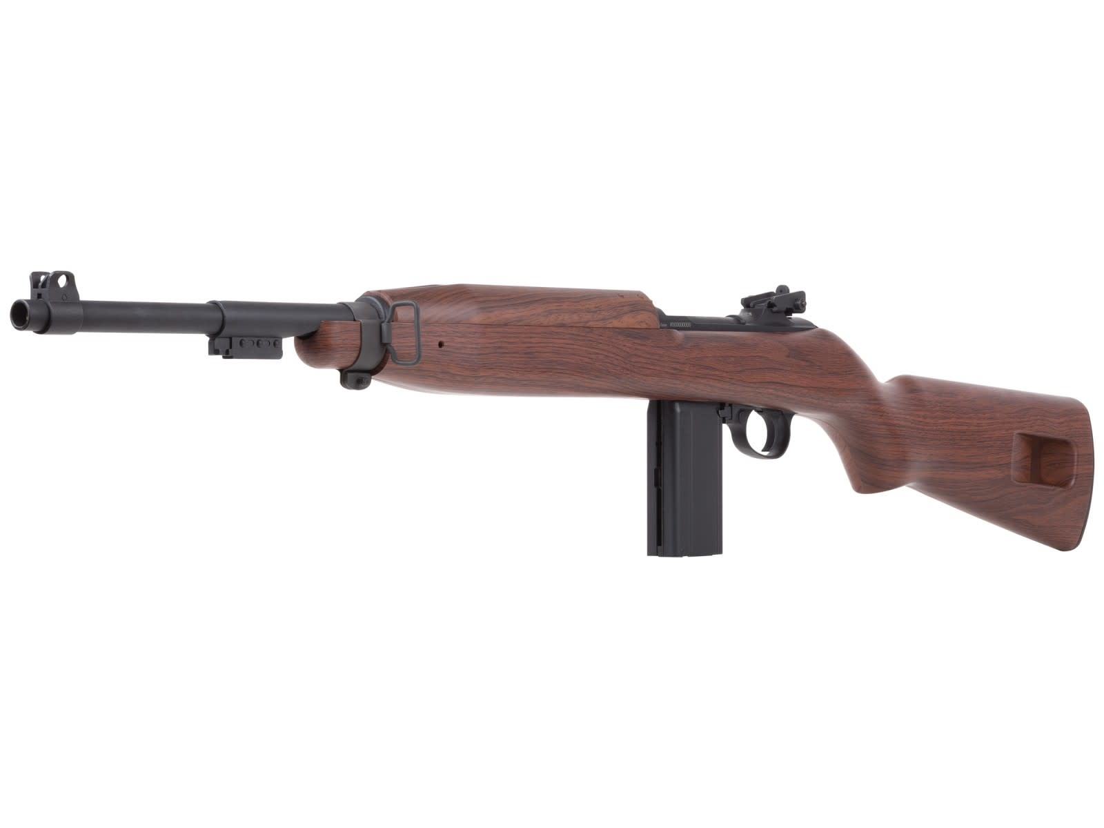 Springfield Armory M1 Carbine Blowback Co2 177cal Bb
