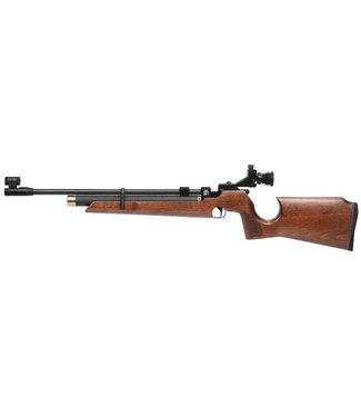 Air Arms S200 Target .177 Cal - 495 fps