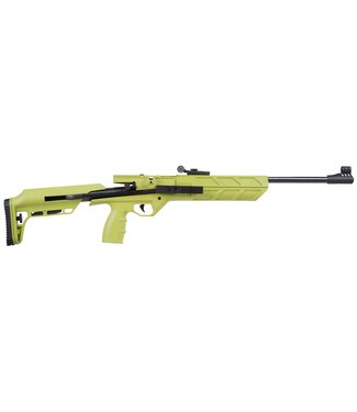 Air Venturi TR5 Multi-Shot .177 Cal - Green