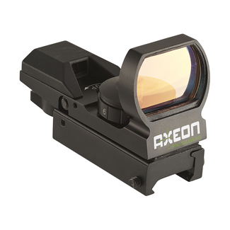 Axeon Optics Axeon R47 Multi-Reticle Reflex Sight
