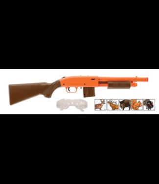 Umarex NXG Trophy Hunter Target Game Kit - 6mm