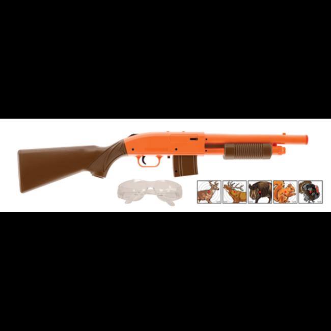 Umarex Umarex NXG Trophy Hunter Target Game Kit - 6mm