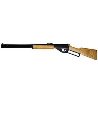 Crosman Sheridan Cowboy 350 BB Rifle