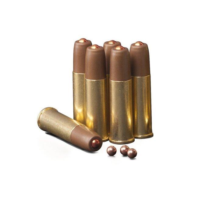 Crosman Spare BB Shells for Crosman Revolvers