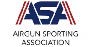 Universal 100-Yard Benchrest Competition Rules (June 2019)