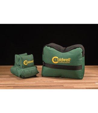 Deadshot Combo Bags - Prefilled