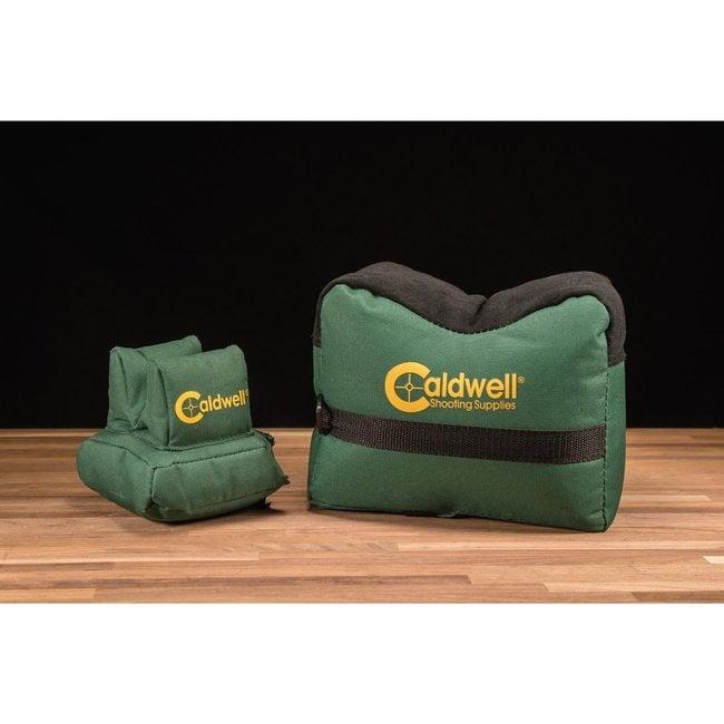 Caldwell Deadshot Combo Bags - Prefilled