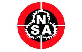 Nielsen Specialty Ammo