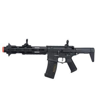 Elite Force Amoeba AM-013 AEG - Black