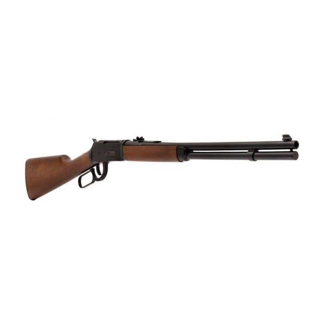 Umarex Legends Cowboy Lever Action Rifle - 410 FPS
