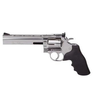 """Dan Wesson Dan Wesson 715 6"""" BB Revolver"""