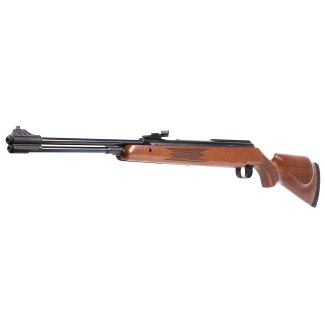 Diana Diana 460 Magnum .177 Cal